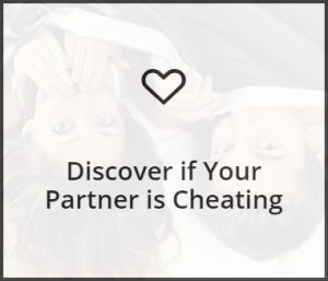 Uncover Cheating Spouses