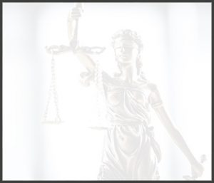 Arizona Legal Investigations
